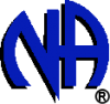 Houston area logo