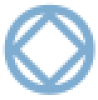 small symbol